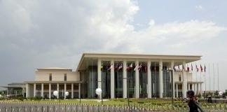 Asean summit nay pyi taw (2)