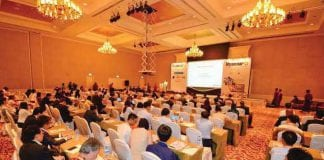 Banking conference Myanmar Business Today Vol 2, Issue 29_Page_08