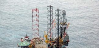 Froniter-hires-UMW-Naga-7-jack-up-for-drilling-offshore-Palawan