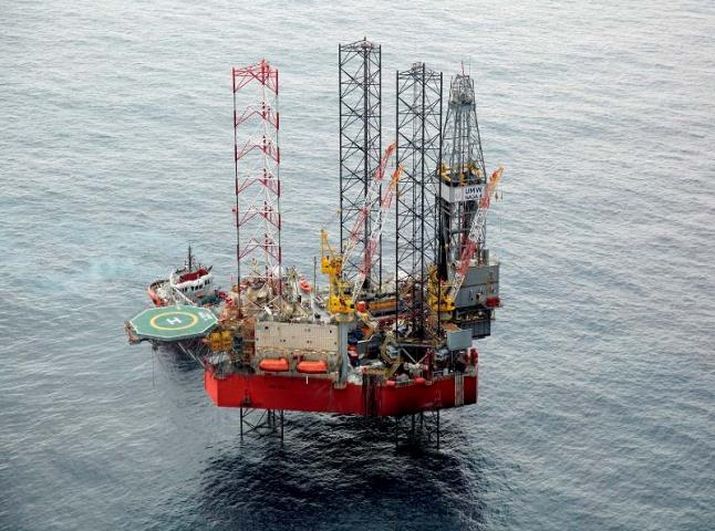 Froniter-hires-UMW-Naga-7-jack-up-for-drilling-offshore-Palawan