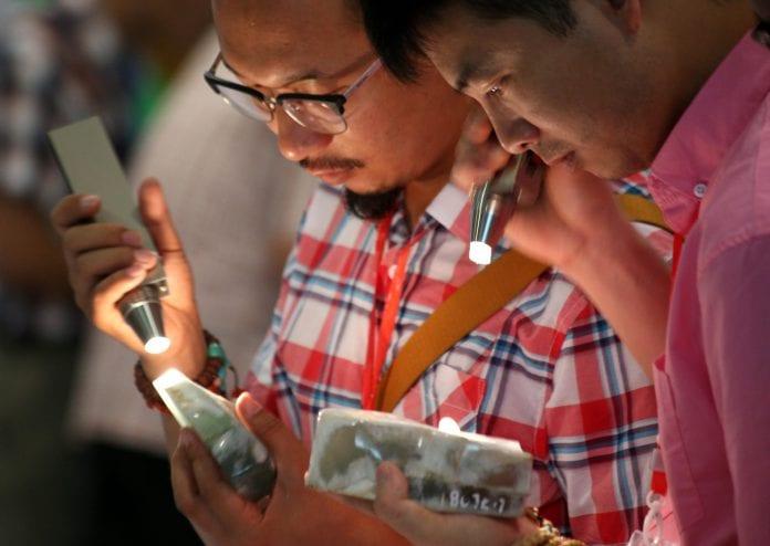 Myanmar jade ruby pearl show emporium (3)