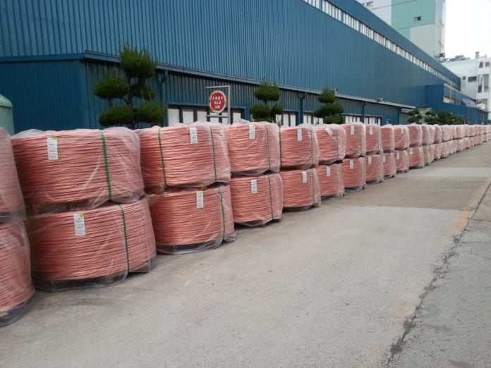 Copper_wire_rod_produced_by_LS_Cable_&_System