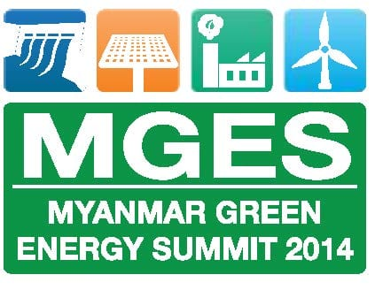 MGES2014-Press Invitation-Myanmar Business Today