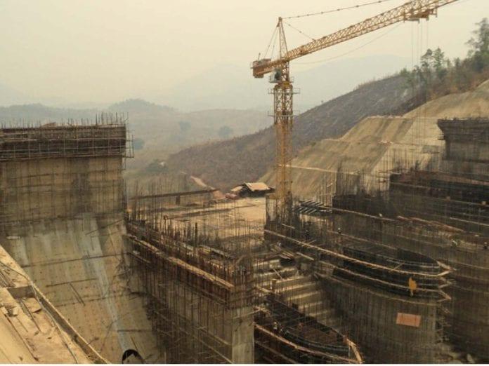 Thaukyekhat-Hydro-Dam-near-Taungoo-Karen-State-by-KESAN