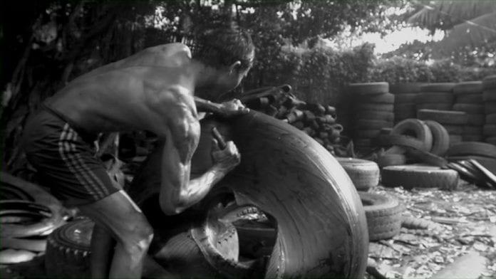 Tyres10