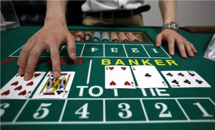 casino - Copy
