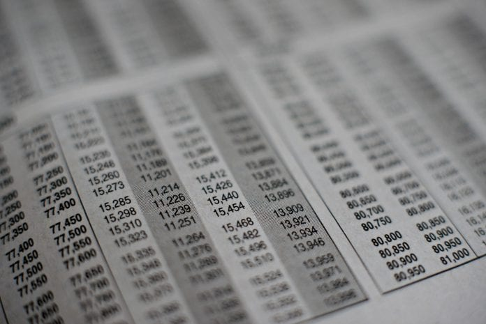 la-fi-mo-tax-preparation-20140409-001