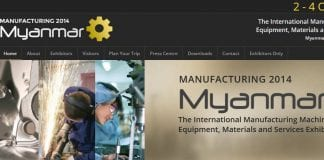 myanmar manufacturing 2