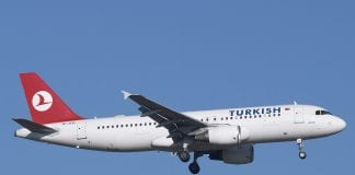 turkish-airlines-kurdistan1