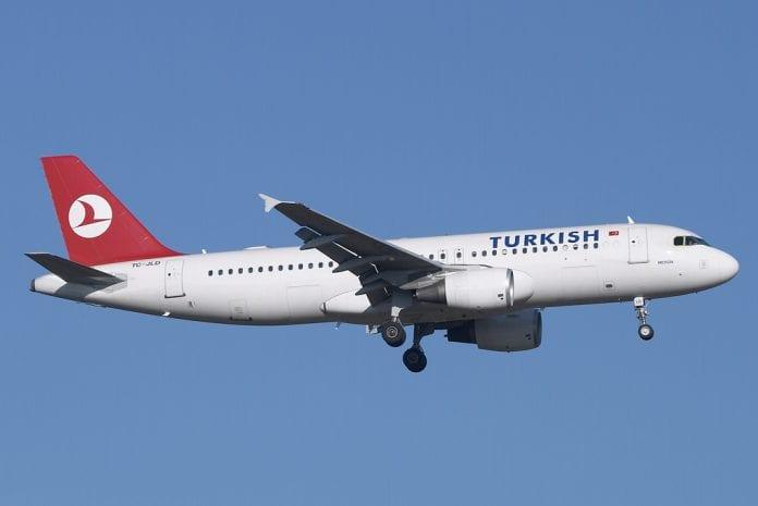 turkish-airlines-kurdistan1