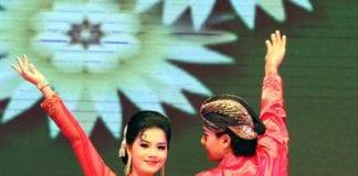 Asean summit nay pyi taw myanmar kan zaw thein sein (9)