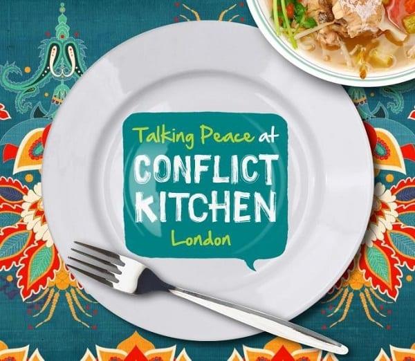 Conflict-Kitchen-London