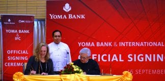 Image 4_Credit to Yoma Bank
