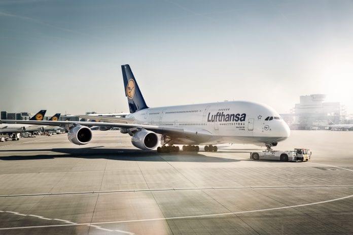 LH_A380_2 Lufthansa Myanmar