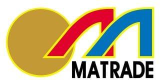 MATRADE-LOGO-reso-300