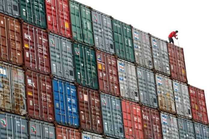 Malaysia export-Reuters