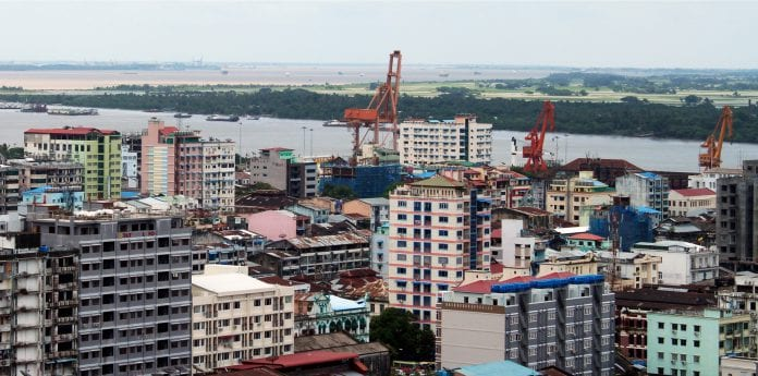 Page 23 Property real estate yangon construction skyline - Copy