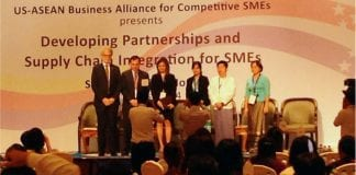 US ASEAN Business council SME Aundrea_Page_01