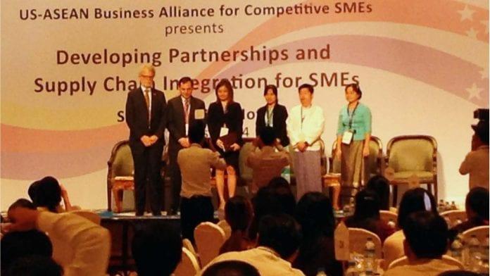 US ASEAN Business council SME Aundrea_Page_01
