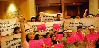 asean china youth forum
