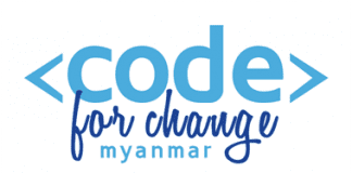 code for change hackathon