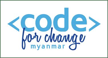 code for change hackathon