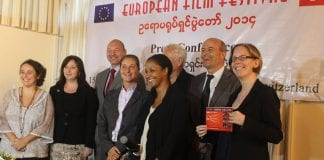 european film festival 3