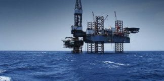 oil and gas offshore myanmar