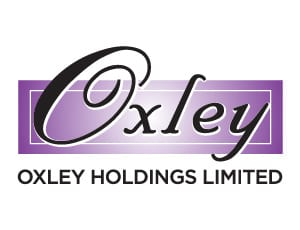 oxley-holdings