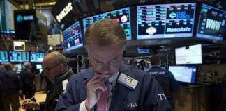 page 18 S&P Dow jones new york stock exchange
