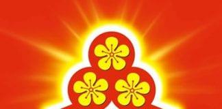 vissan logo