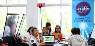 GeekGril5