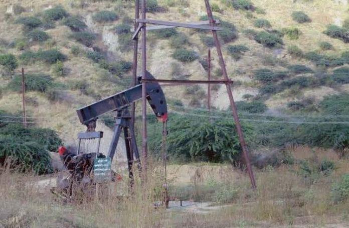 Oil gas energy myanmar