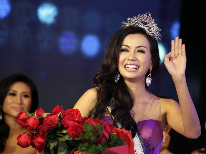beauty pageant miss world (2)