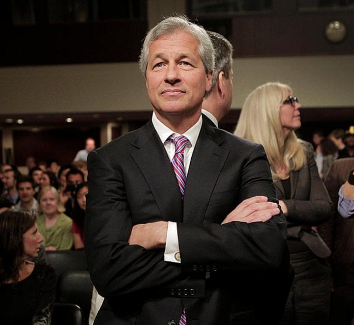 dimon-testimony ceo