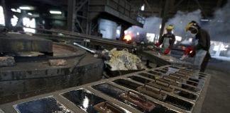 indonesia tin export bloom 2