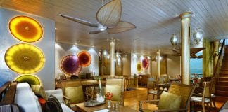 luxury-cruise-Myanmar-Ananda-13