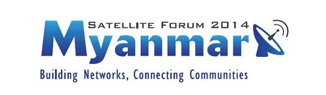 myanmar satellite forum
