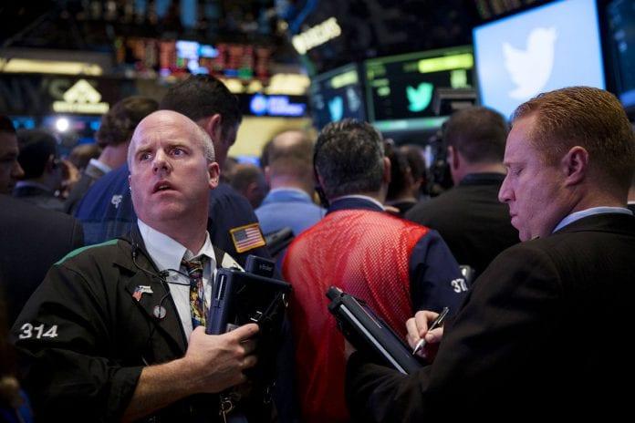 stock market crash 3