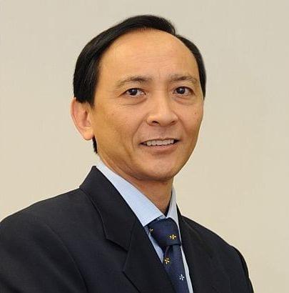 OCBC appointed banking veteran Daniel Tan Piak Chiau as the general manager