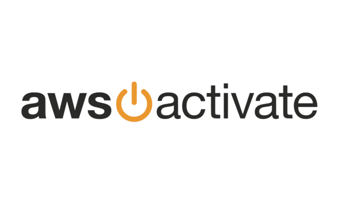 amazon web services activate program