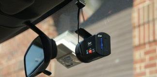 car smart black box