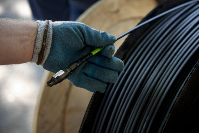 fiber-optic-installation