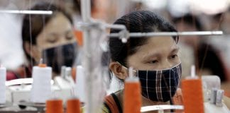 garment worker labour 2