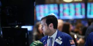stockmarket ny new york exchange