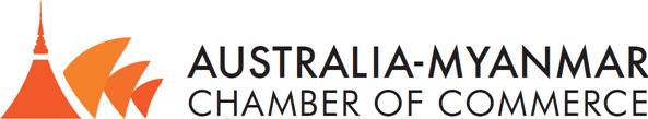 australia myanmar chamber of commerce