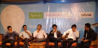 blink true-tales-from-myanmar-startup