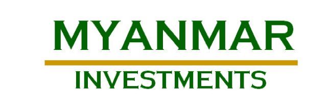 myanmar investments international limited
