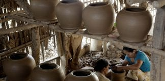 sme earthenware myanmar (4)