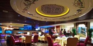 bawarchi-indian-restaurant_5_1